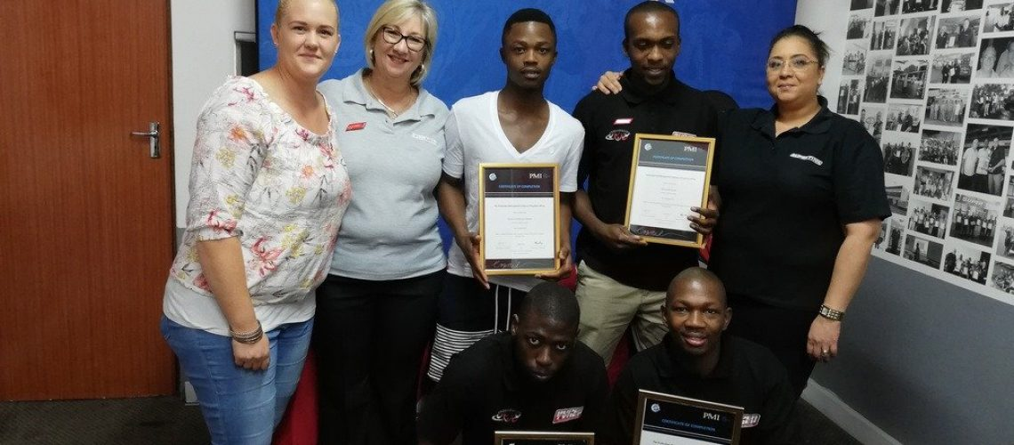 First-Class-and-graduate-in-Wholesale-Retail-Management-NQF-4