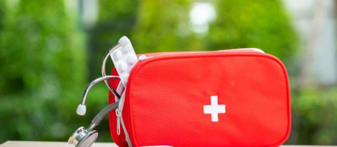 first-aid-kit-bag-outdoor_117856-465-1